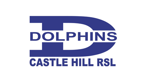 Dolphins Swimming Club
