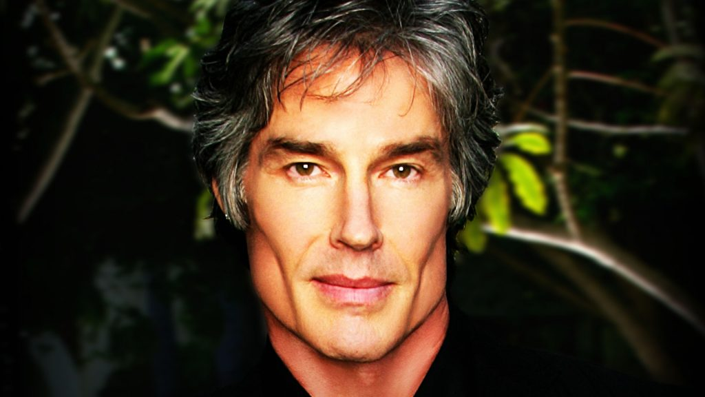 Ronn Moss: Songs and Stories