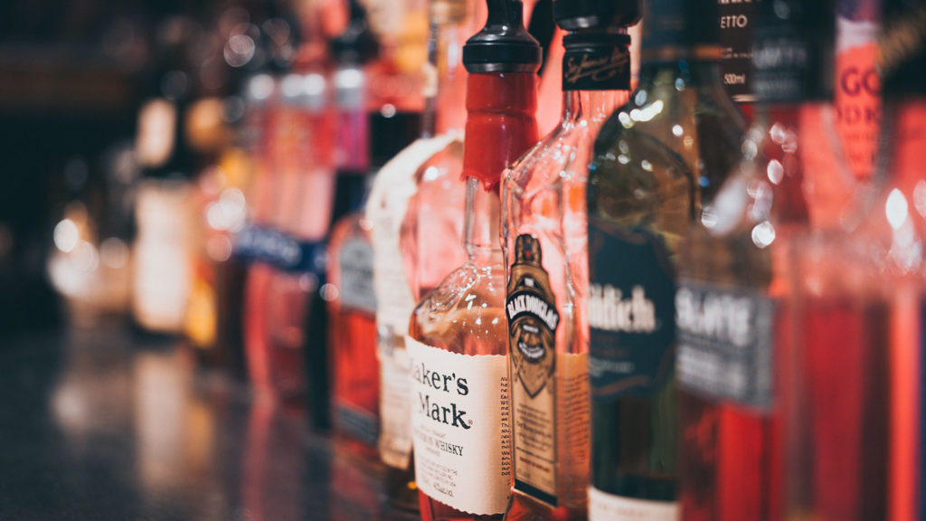 Stems: Premium Wine and Cocktail Bar