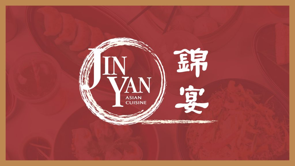 Jin Yan Asian Cuisine